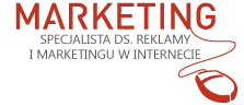 logo_marketing
